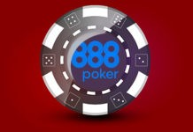 Flopomania Draws in Record Numbers in 888poker Debut