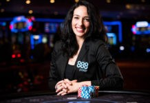 888poker's Kara Scott Looks Back at WSOP, HoF in Poker Brief