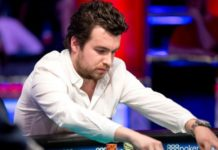 CHRIS MOORMAN IN NEW PODCAST WITH JEFF BOSKI
