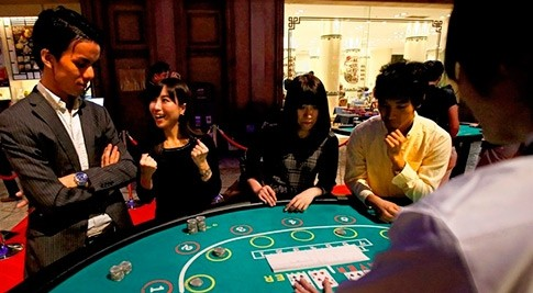 Image result for gambling and casino