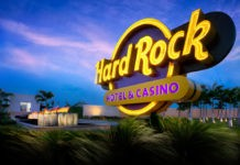 2017 Seminole Hard Rock Poker Open Main Event Day 2: Aaron Mermelstein in Command