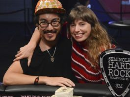 MARTIN KOZLOV WINS 2017 SHRPO MAIN EVENT AND $754,083
