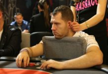 Daily 3-Bet: Jungle Tell All, Fedor + SBlum, Sochi So Hot