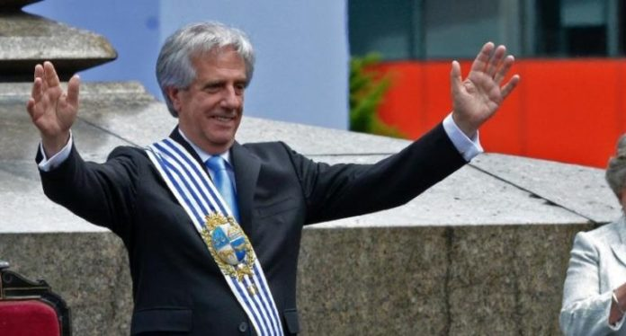 Uruguay Moves to Ban Online Poker and Gambling, Limit Sports Betting