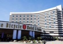 Card Player Poker Tour Returns To The Bicycle Casino In October