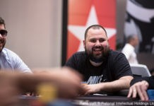"WCOOP 2017: No longer a bridesmaid, Chris ""Big Huni"" Hunichen wins first WCOOP title in Event #40-H ($530 5-Card PLO 6-Max)"