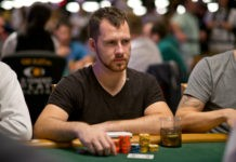Daily 3-Bet: Streamboat Evac, PAD Rumble, DNegs on Angles