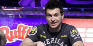 VIDEO: Upswing Poker's Doug Polk On Defending Your Big Blind
