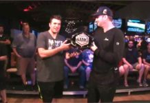 Poker Hand of the Week: Hellmuth Trickery Baffles Jungleman