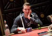 Steffen Sontheimer Overcomes Fedor Holz's Massive Chip Lead to Win Second Poker Masters Event