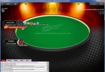 WCOOP 2017: serevsini scores big in Event #2-H bounty bonanza ($530 NLHE, Progressive KO, Sunday Warm-Up SE)