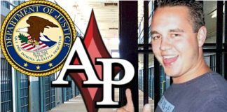 Absolute Poker Co-Founder Scott Tom Out of Custody, Back Home to Antigua