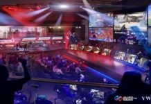 Ourgame to build 10 eSports arenas in US & China; eye on Japan for WPT expansion