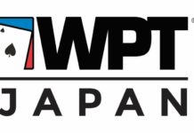 World Poker Tour Owner Ourgame Raising Capital to Step Into Japanese Market