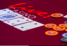 WPT Maryland Live! main event win goes to Art Papazyan
