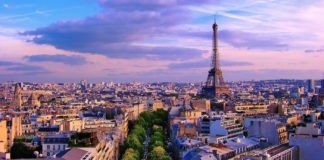 French Online Gambling Regulator Urges Start of Shared Online Poker Liquidity Project