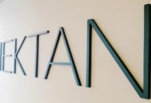 Nektan premieres German-language front-end at Vegas Baby