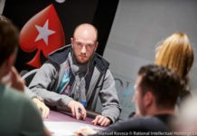 PokerStars Festival Hamburg: Two days to win €46,380