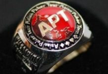 Asian Poker Tour Announces Changes in 2018 Schedule
