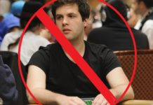"""Fake"" Ben Sulsky Scams Player In High Stakes Coaching Sting"