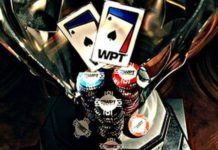 DraftKings' WPT Sponsorship is The Right Move for Daily Fantasy Sports