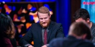 Poker Night in America S5 E32 - Jason Koon ENTERS THE FRAY!