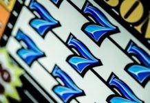 Michigan's KBIC releases twice yearly gambling payout