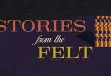 Poker Central Launches Original Documentary-Style Series 'Stories from the Felt'