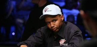 Poker pro tries to bluff Phil Ivey, ends up losing all his money