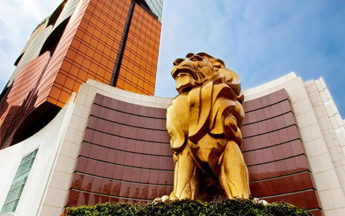 Macau Rentals Prices to Rise in Wake of MGM Cotai Casino Resort Launch