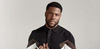 Kevin Hart wins $40,000 with King High!