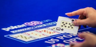 Event Replays From The Entire Eight-Event High Stakes Series Are On-Demand