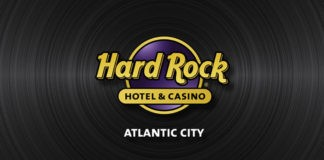 Hard Rock Hotel and Casino Atlantic City inks union deal