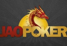 JaoPoker Allegedly Closes Doors, Players Monies In the Lurch