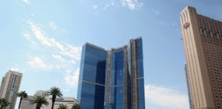 Fontainebleau To Be Called 'The Drew' Under New Ownership