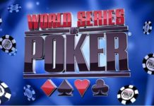 Big One For One Drop Added To Wsop Broadcast Coverage