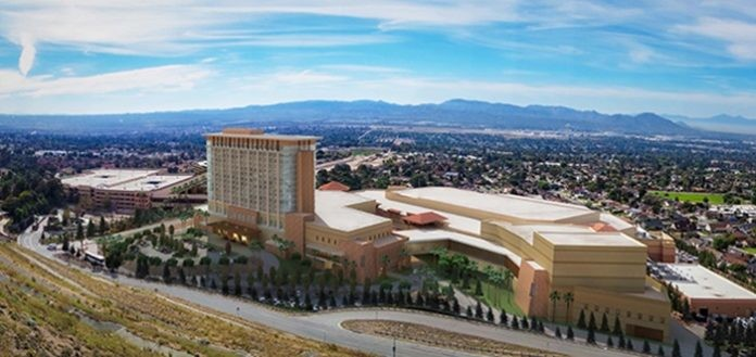 San Manuel Casino awarded Responsible Gambling Silver Certification for 11th year in a row