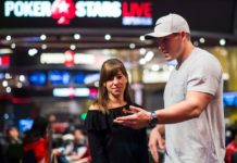 Alex Foxen Wins 2018 APPT Macau Super High Roller