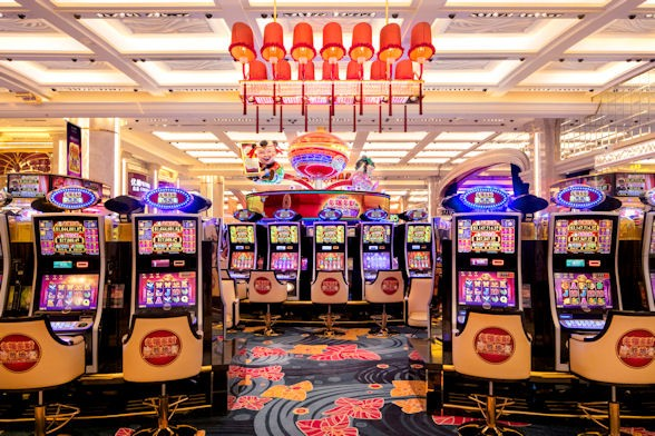 Delaware Governor Agrees to Immediately Start Casino Tax Cut Talks