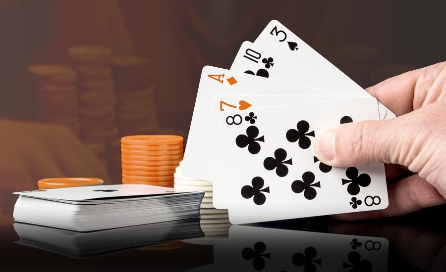 Baccarat - Play black horse slot free - Eurogrand – StutterTalk ...