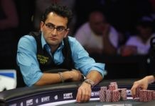 Fedor Holz, Antonio Esfandiari Among 15 Players Selected by Aria to Compete in 2018 Super High Roller Bowl
