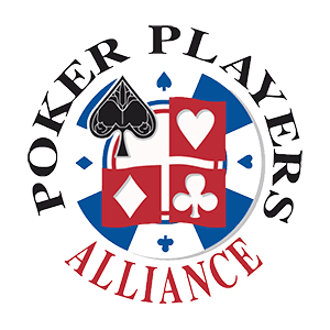 Poker Players Alliance Fails in Fundraising Drive, Future in Doubt