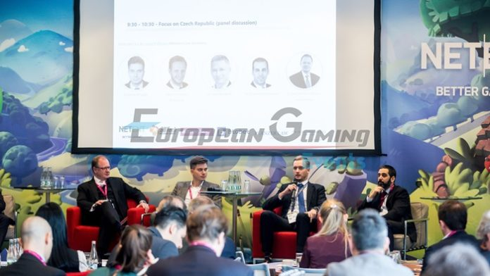 https://news.worldcasinodirectory.com/second-edition-of-prague-gaming-summit-sees-growth-54720