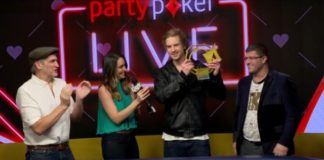 Wsope To Be Held At Kings Casino Rozvadov Once Again