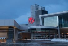 New high limit area opens at Resorts World Catskills