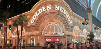 2018 Golden Nugget Grand Poker Series Features More Than $1.7 Million In Guarantees