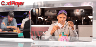 Five Facts About Poker Star Phil Ivey
