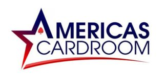 Americas Cardroom Awarding Additional $160,000 In Promotions During May