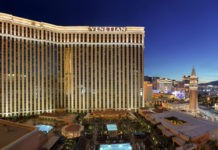 Card Player Poker Tour Returns To The Venetian This Summer For DeepStack Championship Poker Series