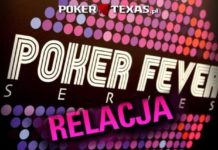 PokerFever Festival Presents €100,000 GTD Opening Big Stack Event